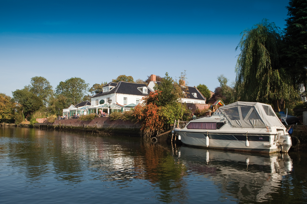 gallery-beccles-2