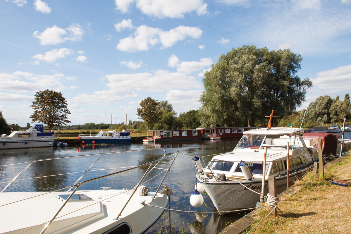 gallery-beccles-3