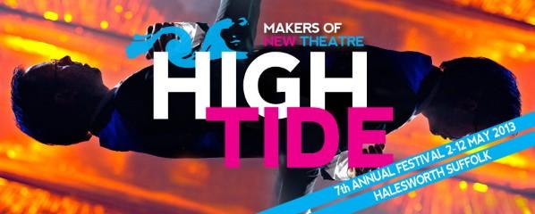 HIGHTIDE-FESTIVAL-2013