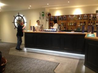 Waveney Inn 1