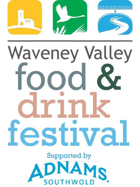 Waveney Valley Food & Drink Festival