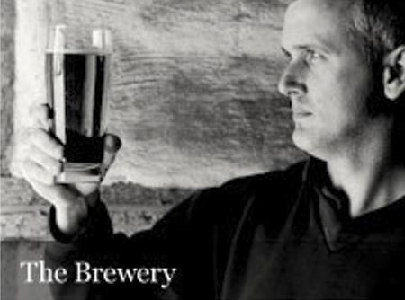 St Peters Brewery, Waveney Valley