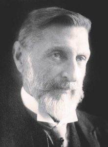 Sir Henry Rider Haggard - Two Lives Celebrated, Bungay