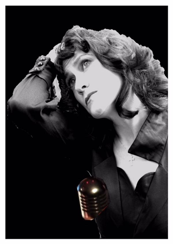 Édith Piaf - Non, Je ne Regrette Rien